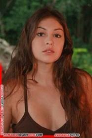 Rhoda Naa 34