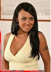 Rhoda Naa 40