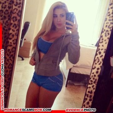 Valeria Orsini 35