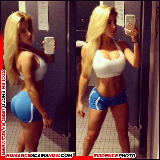 Valeria Orsini 36