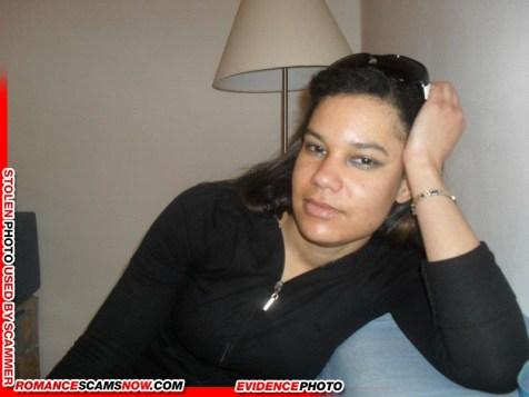 Yummy Ayisha yummy_ayisha@yahoo.com