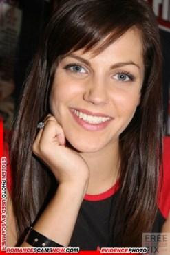 Bobbi Starr 28