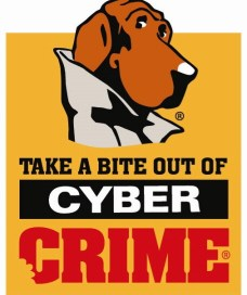 Take A Bite Out Of Cyber Crime