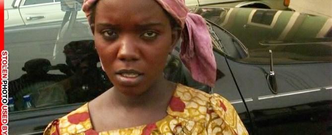 Nigerian & West African Scammers: You Be Da Mugu!