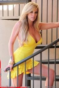 Gisèle Porn Star & Adult Model