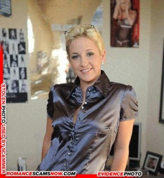 Lia (Lia19) Porn Star