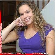 Megan QT 24