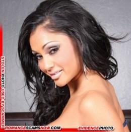 Priya Rai 27