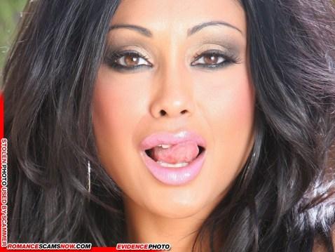 Priya Rai 36
