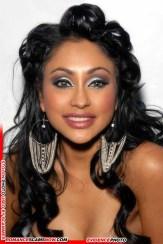 Priya Rai 38