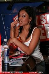 Priya Rai 39
