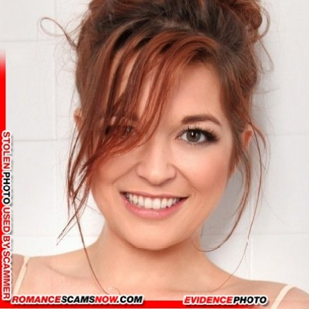 Tessa Fowler 27