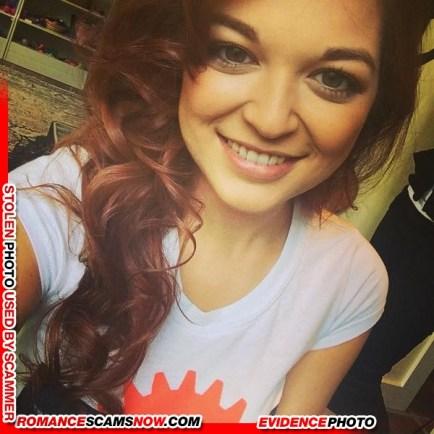 Tessa Fowler 41