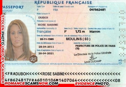 passeport-rose-sabine[1]