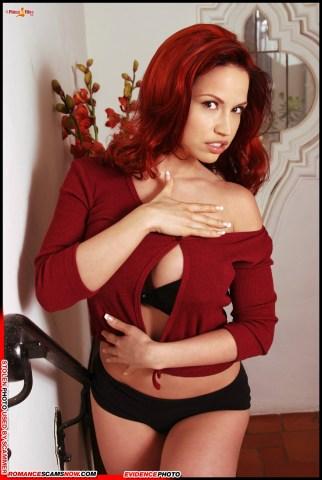 Bianca Beauchamp 2