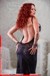 Bianca Beauchamp 31
