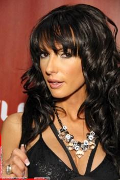 AVN Adult Entertainment Expo 2011 - Las Vegas, NV