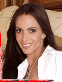 Catalina Cruz 33