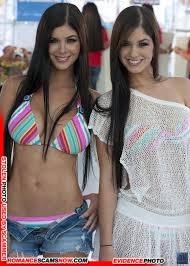 Davalos Twins 13