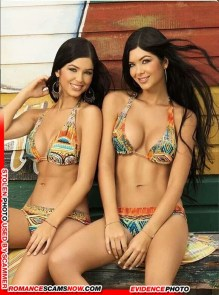 Davalos Twins 20