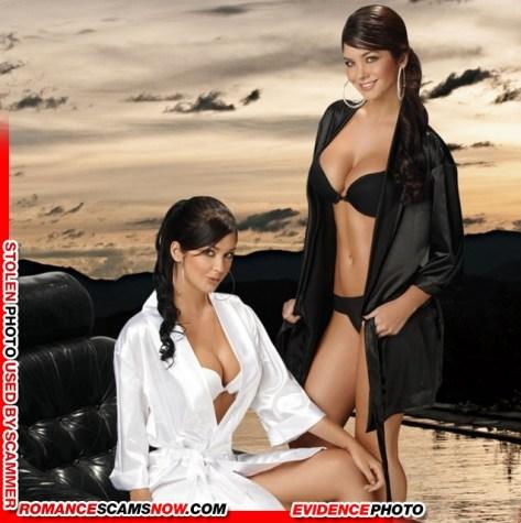 Davalos Twins 4