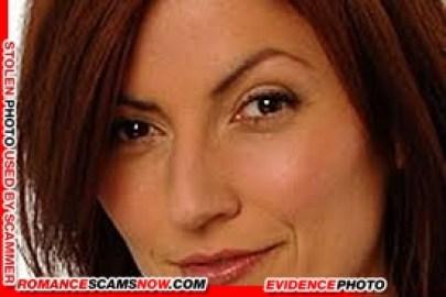 Davina Mccall 30