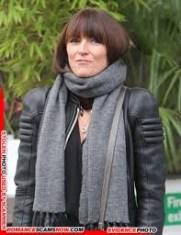 Davina Mccall 31