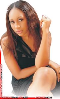 Ebube Nwagbo 07