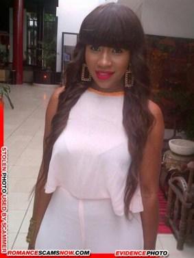 Ebube Nwagbo 22