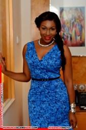 Ebube Nwagbo 24