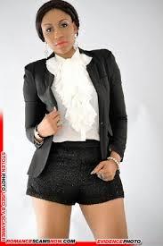 Ebube Nwagbo 26