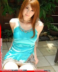 Erika Kirihara 16