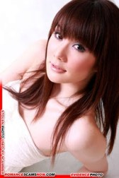 Erika Kirihara 30