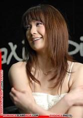 Erika Kirihara 31