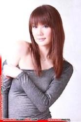 Erika Kirihara 9