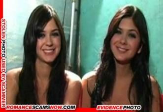 Mariana And Camila Davalos 5