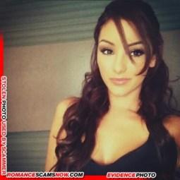 Melanie Iglesias 40