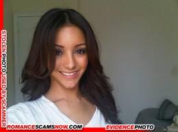 Melanie Iglesias 46