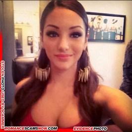 Melanie Iglesias 49