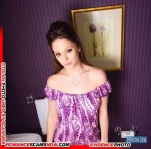 Natalie Sparks 12