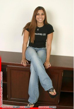 Princess zakshakie123@hotmail.com 1