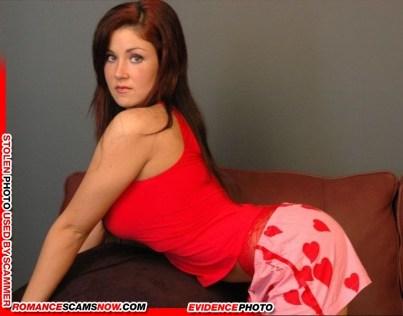Sweet Krissy Madison 12