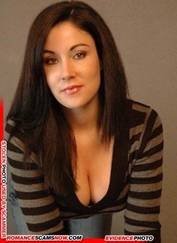 Sweet Krissy Madison 36