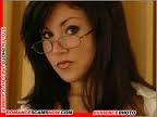 Sweet Krissy Madison 38