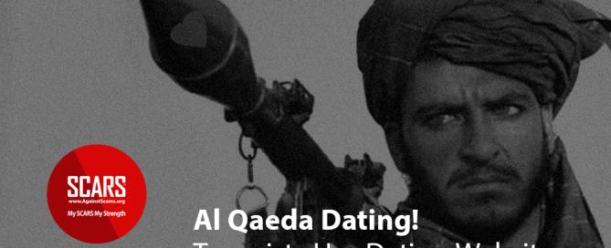Al-Qaeda-Dating