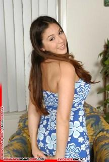 ATK-Melissa 25