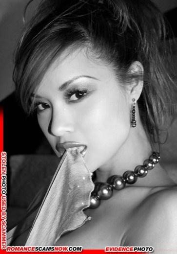 Francine Dee 27
