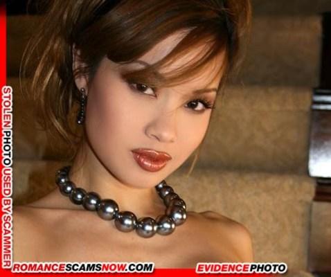 Francine Dee 29