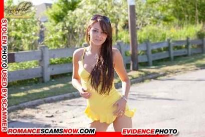Annabelle Angel 13