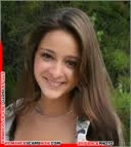 Annabelle Angel 19
